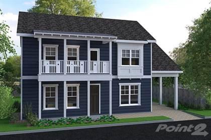 Singlefamily for sale in Homesite 8, Atlanta, GA, 30316