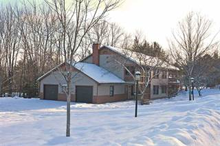 Condo for sale in 57 Forest Drive 4, Montpelier, VT, 05602