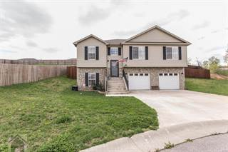 Single Family for sale in 104 Iron Court, St Robert, MO, 65584