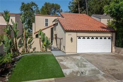 Residential Property for sale in 24761 Daphne W, Mission Viejo, CA, 92691