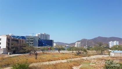 Lots And Land for sale in Venta de lote cerca del mar, en Playa Salguero Santa Marta., Santa Marta, Magdalena