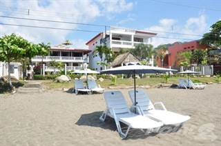 Residential Property for sale in Amazing Price Furnished Beachfront Condo, Jaco, Puntarenas