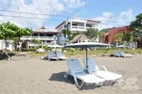 Photo of Amazing Price Furnished Beachfront Condo