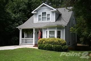 Single Family for sale in 1569 Elleby Road SE , Atlanta, GA, 30315