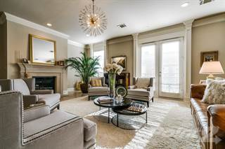 Apartment for rent in Park Hollow - 2, Dallas, TX, 75225