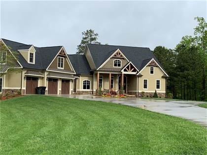 Residential Property for sale in 457 Arlington Way, Canton, GA, 30114