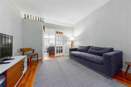 Residential Property for sale in 530 East 84th Street 4L, Manhattan, NY, 10028