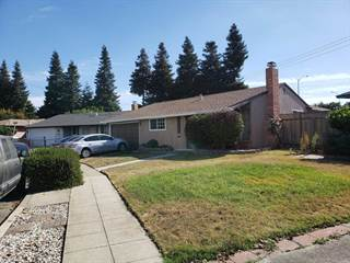 Residential Property for sale in 666 Bluefield LN, Hayward, CA, 94541