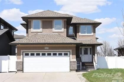 Residential Property for sale in 2523 Broderick ROAD, Regina, Saskatchewan, S4V 1K6