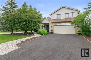 Single Family for sale in 3 Kilmarnock BAY, Winnipeg, Manitoba, R2M4R7