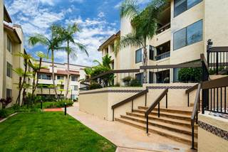 Single Family for sale in 6757 Friars Rd 10, San Diego, CA, 92108