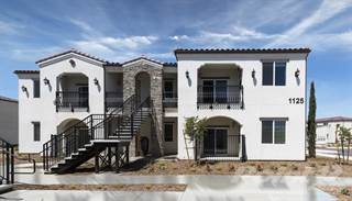 Houses Apartments For Rent In Visalia Country Club Ca Point2 Homes