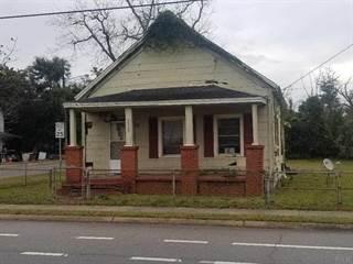 Single Family for sale in 2220 N DAVIS HWY, Pensacola, FL, 32503