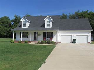 Single Family for sale in 211 Lowe Dr, Bowling Green, KY, 42101
