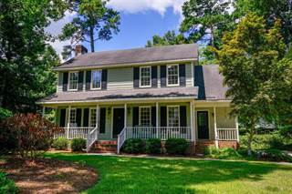 Single Family for sale in 512 Kent Road, Greenville, NC, 27858