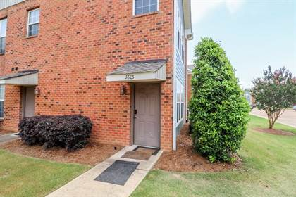 Residential Property for sale in 16 PR 3097  #5, Oxford, MS, 38655