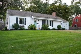 Single Family for sale in 49 Silver Birch Road, Warwick, RI, 02888
