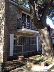 Condo for sale in 6718 CALLAGHAN RD 208, San Antonio, TX, 78229
