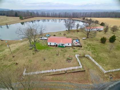 Farm And Agriculture for sale in No address available, Clinton, AR, 72031