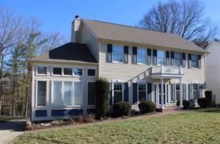 Single Family for sale in 3837 S Bainbridge Drive, Bloomington, IN, 47401