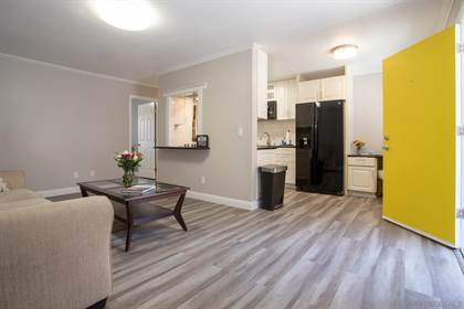 Residential for sale in 4267 44th st. 5, San Diego, CA, 92115
