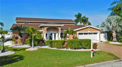 Residential Property for sale in 572 JOHNS PASS AVENUE, Madeira Beach, FL, 33708