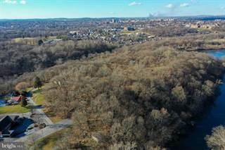 Land for sale in 350 CIRCLE AVENUE, Lancaster, PA, 17602