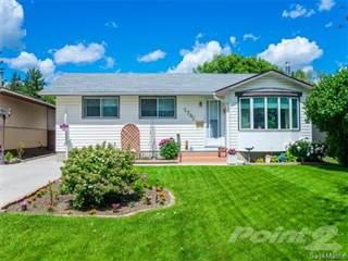 Single Family for sale in 2705 Taylor STREET E, Saskatoon, Saskatchewan