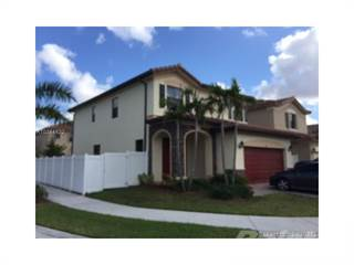 Residential Property for sale in 3533 W 88th St, Hialeah, FL, 33018