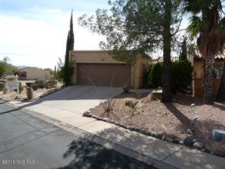 Townhouse for sale in 2980 S Camino Kino, Green Valley, AZ, 85622
