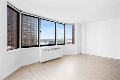 Residential Property for rent in 1735 York Ave 33C, Manhattan, NY, 10128
