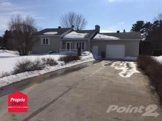 Other Real Estate for sale in 139 Place des Oeillets, Saint-Ambroise-de-Kildare, Quebec, J0K1C0
