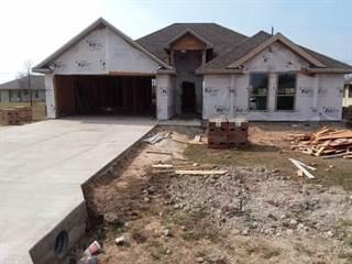 Single Family for sale in 311 Masthead Road, Gun Barrel City, TX, 75156