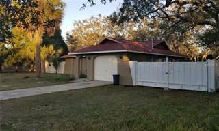 Single Family for rent in 1386 DELTONA BOULEVARD, Spring Hill, FL, 34608