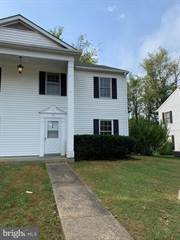 Single Family for rent in 49 STANDISH COURT, Charles Town, WV, 25414