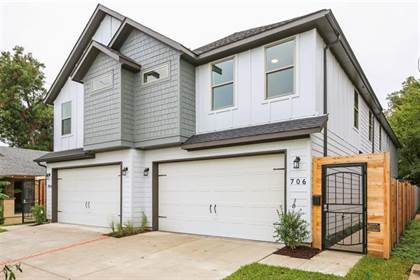 Residential Property for sale in 706 S Glasgow Drive, Dallas, TX, 75223