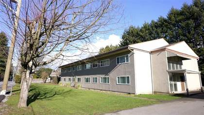 Multi-family Home for sale in 11872 LAITY STREET, Maple Ridge, British Columbia, V2X5A6