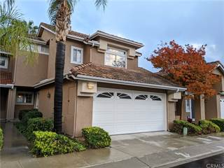 Townhouse for sale in 1533 Elegante Court, Corona, CA, 92882