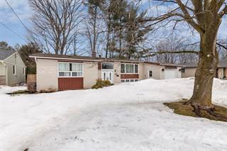 Residential Property for sale in 942 Hugel Avenue, Midland, Ontario, L4R 1X6