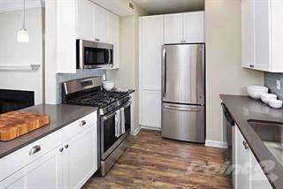 Apartment for rent in Avalon at Florham Park - A1T-Rear, Greater Rockaway, NJ, 07801