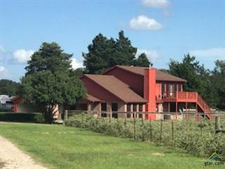 Single Family for sale in 411 S Hwy 75, Fairfield, TX, 75840