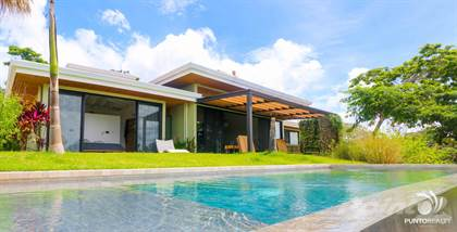 Residential Property for sale in Las Ventanas, Casa Leon Oceanview, Playa Grande, Guanacaste