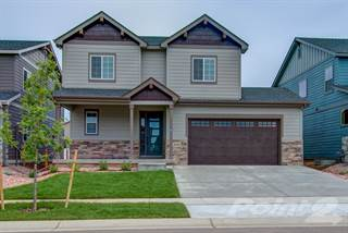 Single Family for sale in 4444 Fox Grove Dr, Fort Collins, CO, 80524