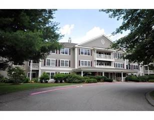 Condo for sale in 34 Meeting House Ln 306, Stow, MA, 01775