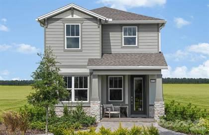Singlefamily for sale in 5722 Wooden Pine Drive, Orlando, FL, 32829