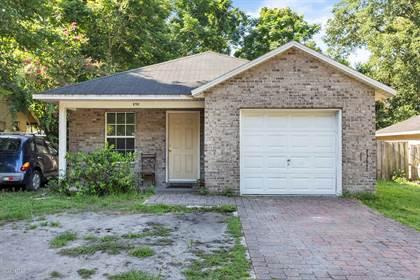 Residential for sale in 8762 HARE AVE, Jacksonville, FL, 32211