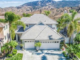 Single Family for sale in 8880 E Crestview Lane, Anaheim Hills, CA, 92808