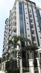 Condo for sale in The Palm Tree Two Cluster One, Newport City, Pasay, Pasay City, Metro Manila