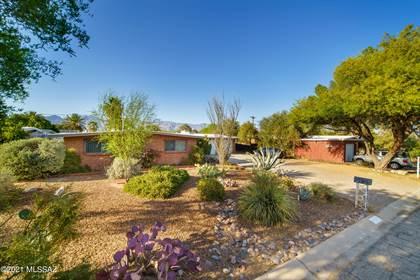 Residential for sale in 6171 E 4Th Street, Tucson, AZ, 85711