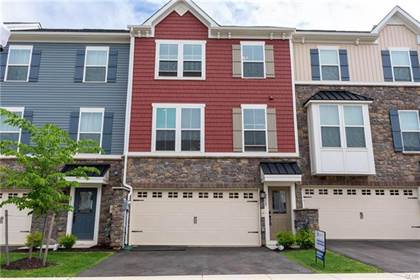 Residential Property for sale in 2312 Cook Drive, Bethlehem, PA, 18020